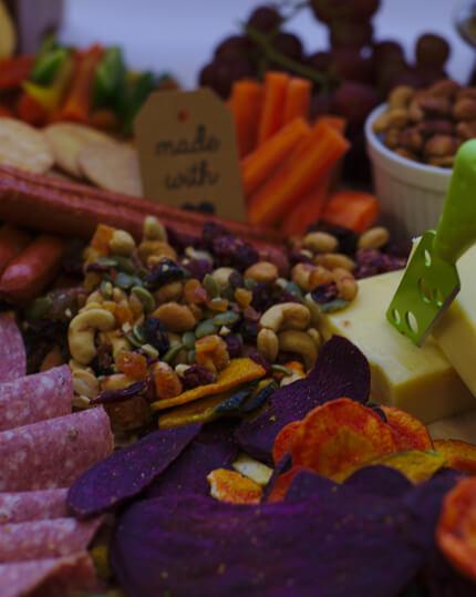 rezervari-ganotti-catering-evenimente-bucuresti